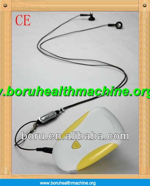 Mini Heartbeat Fetal Doppler ZF1