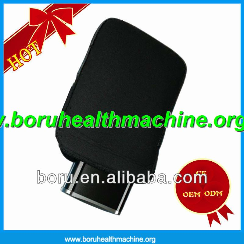 2013 Hot selling Mini Quantum Resonance Magnetic Analyzer (OEM & ODM) Malaysian