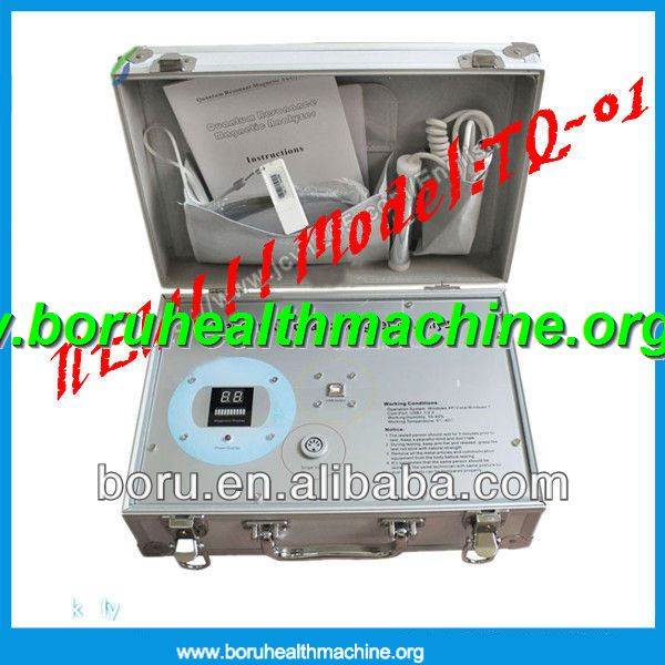 2013 mini update function 37 items Quantum Clinical Analytical Instruments(Chinese&English&Malaysian)