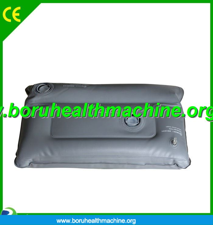 Health Care Breath Pillow memory foam pillow