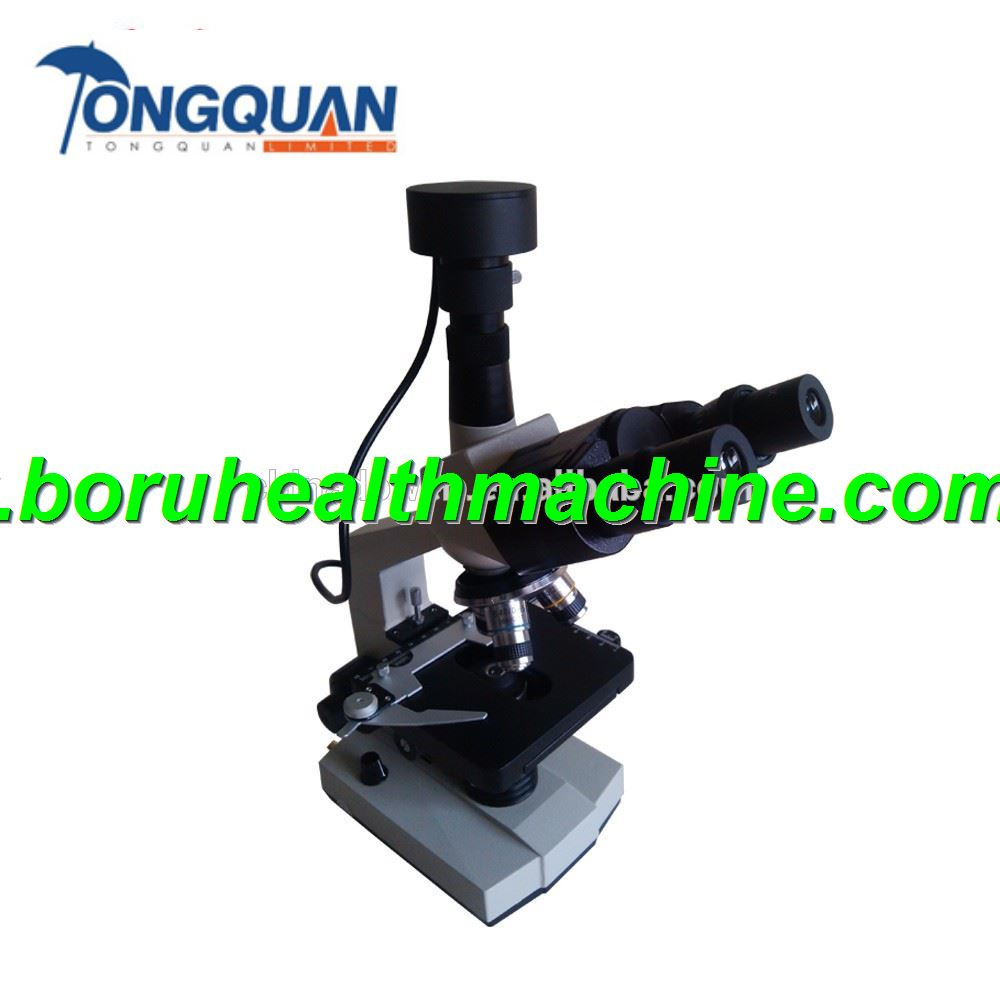Cheap Medical And Science Binoculars Microscope Price