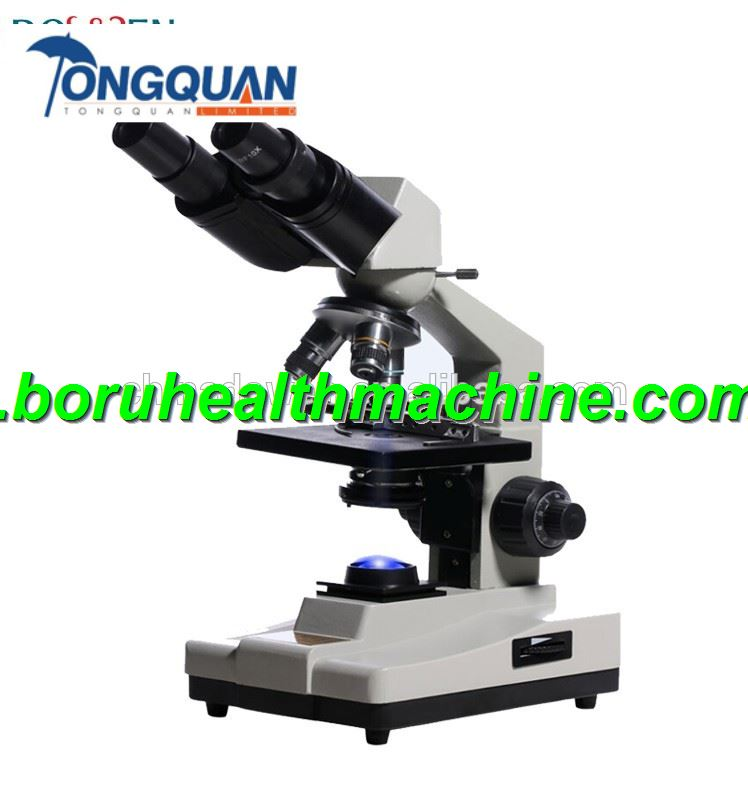 Hot Model XSZ 107bn Biological Microscope