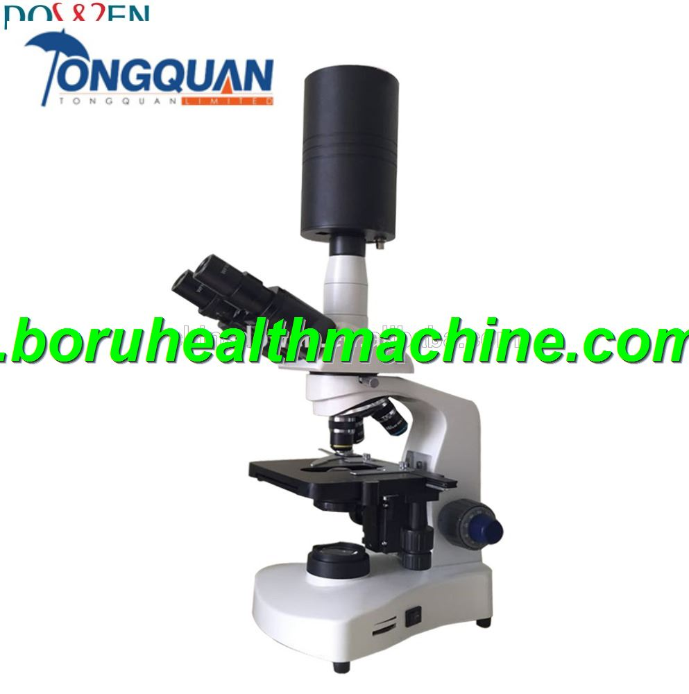 Cheap Used Medical Microscope